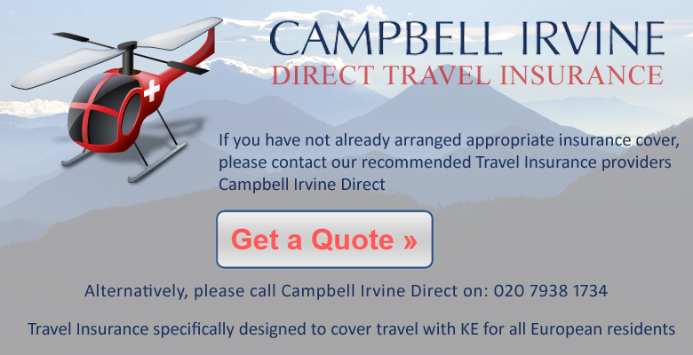 Campbell Irvine Insurance Get a quote copy