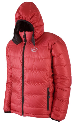 Polar PHD yukon jacket