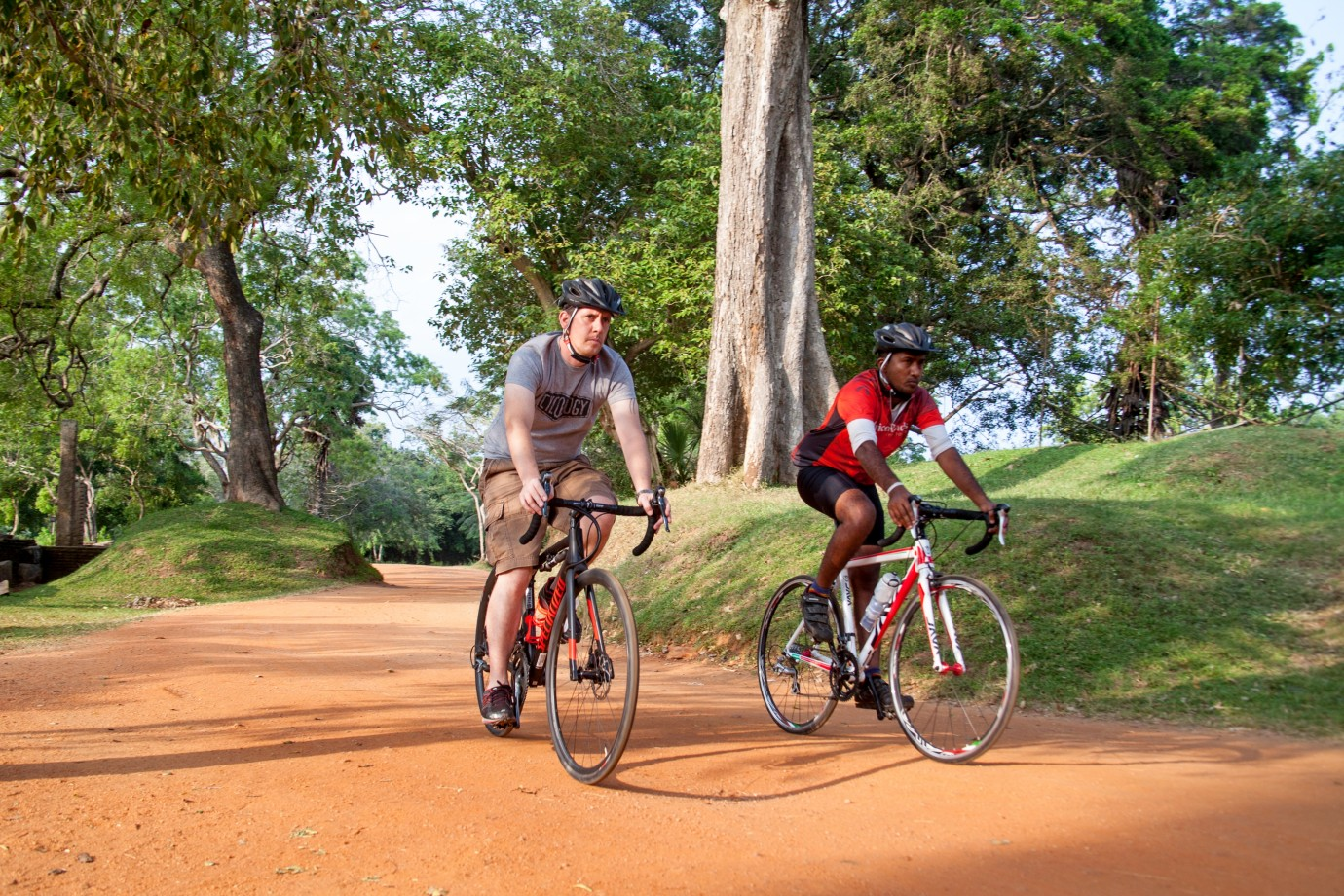 31f4ddf5c Sri Lanka End to End Road Cycling Holiday - KE Adventure Travel