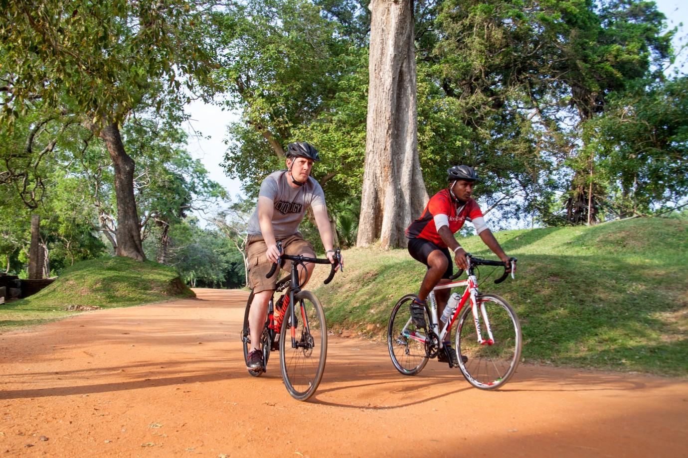 e39dab779 Sri Lanka End to End Road Cycling Holiday - KE Adventure Travel