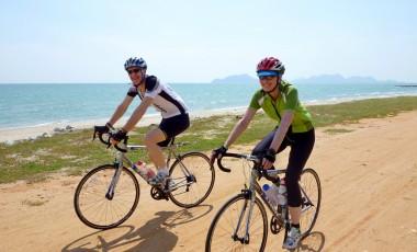 Sri Lanka End to End Road Cycling Holiday - KE Adventure Travel 2d80b0904