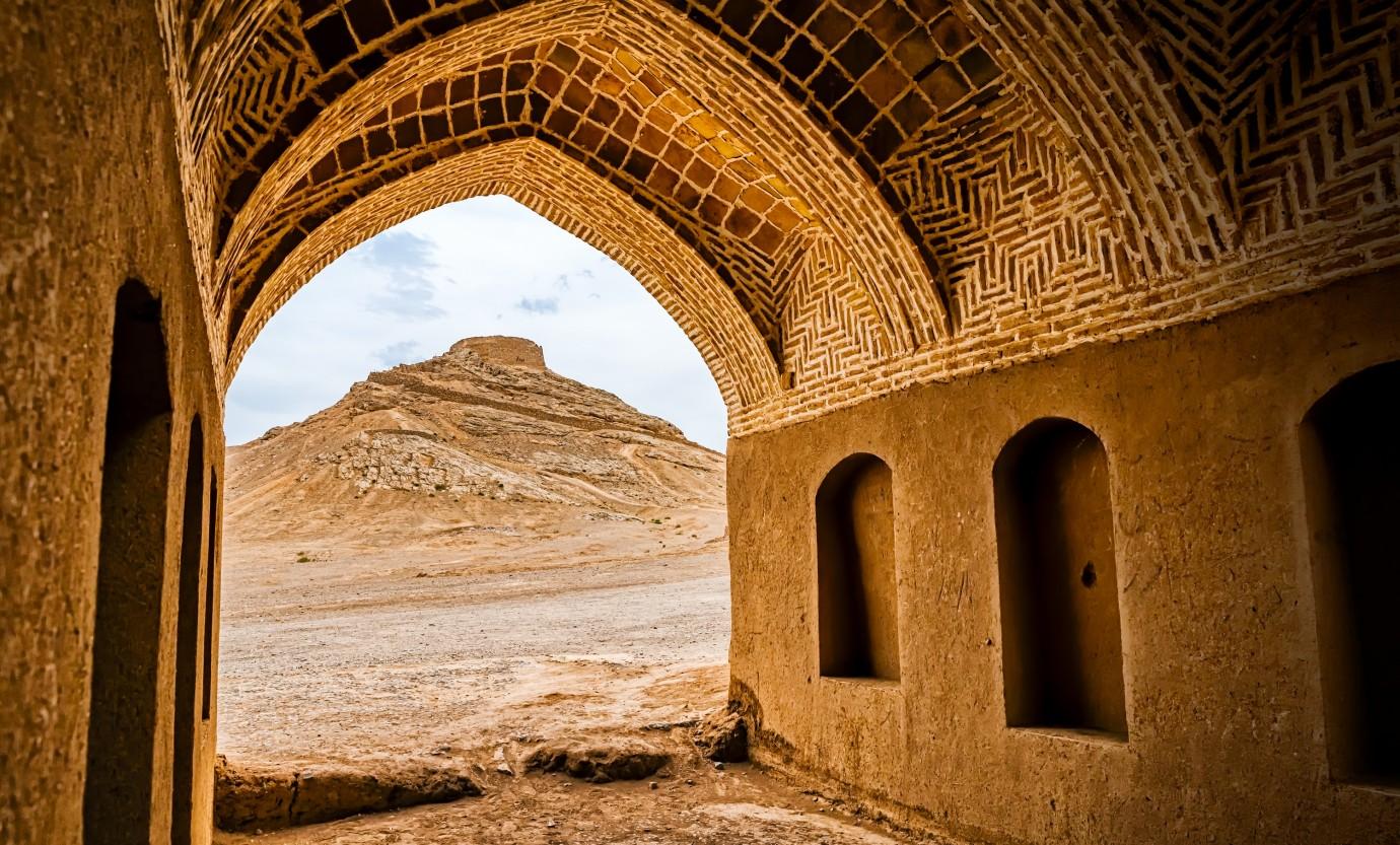 caterpillar shoes tehran tehran ruins meanings