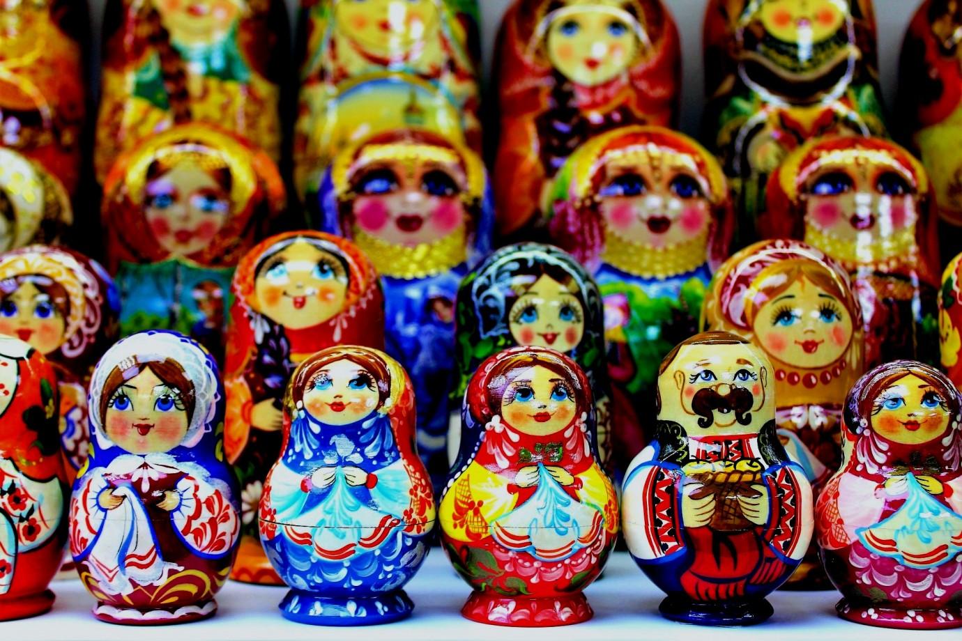 Aito Ukraina Dating
