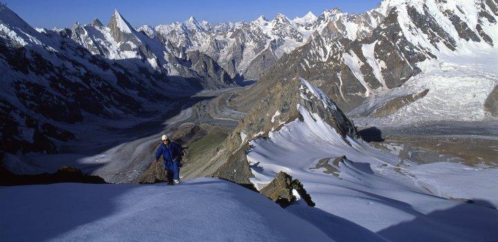 8bd40bfe0c6 Gondogoro Peak and the Hushe Valley - KE Adventure Travel