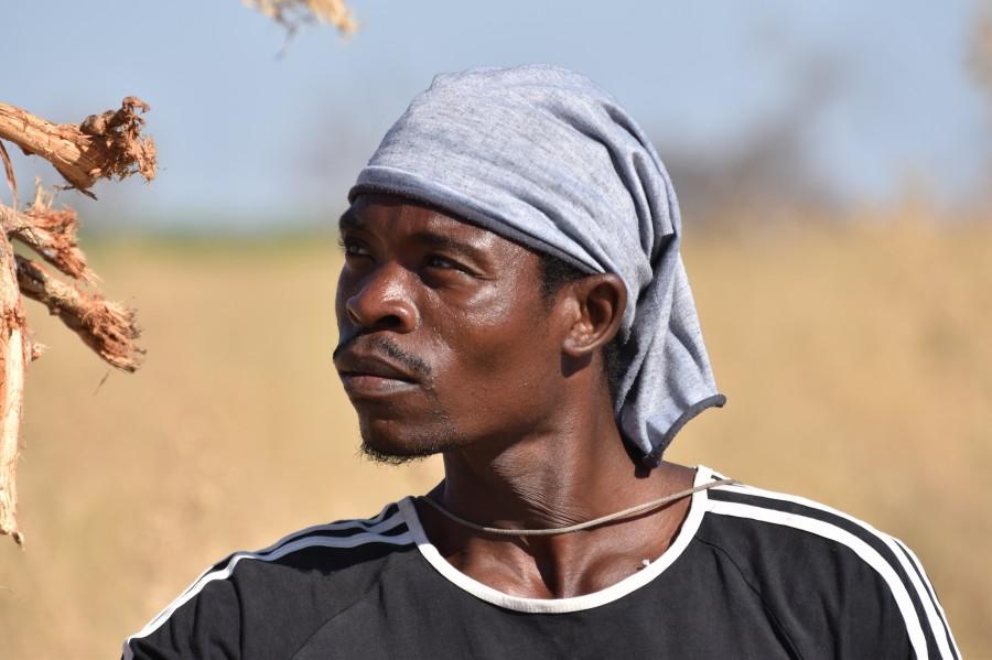 Internet dating Botswanassa