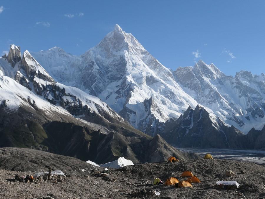 367a4901caf K2   Gondogoro La trek in the Karakoram