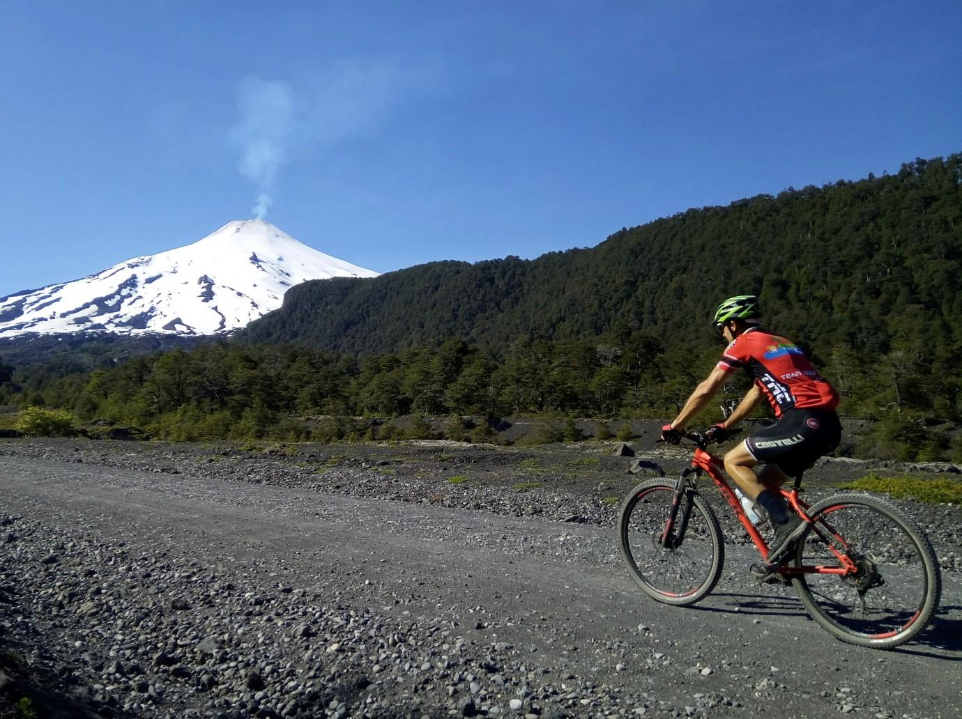 ef29796f5 Mountain Biking in the Patagonian Lake District - KE Adventure Travel