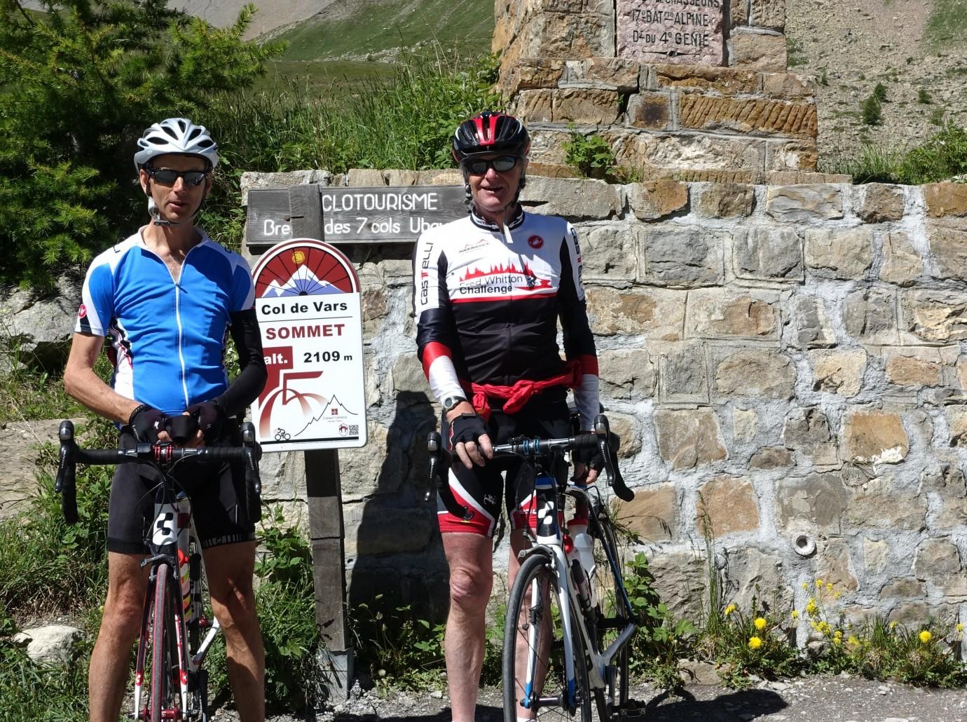 Road Cycling Holiday - French Alps - KE Adventure Travel 028382ca4