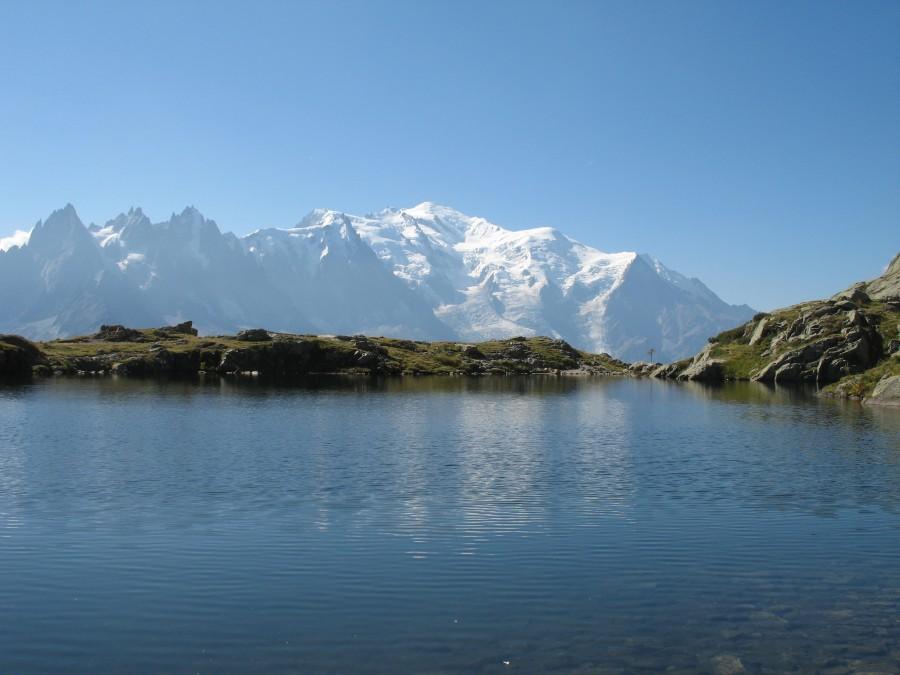 classic tour du mont blanc ke adventure travel