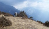 Trekking in Nepal with KE Adventure Travel - Everest Basecamp Trek