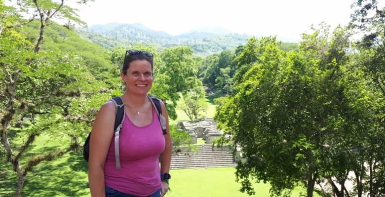 Adventure Holidays Worldwide - KE Adventure Travel