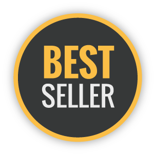 Image result for best seller png